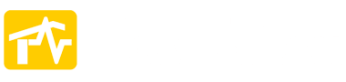Home-Tech Logo